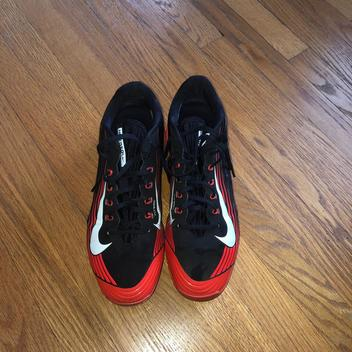 9bf88470924fa Nike