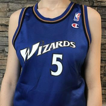 daf2deff2 Mitchell   Ness NBA KANSAS CITY OMAHA KINGS  10 Nate Archibald Player Jersey