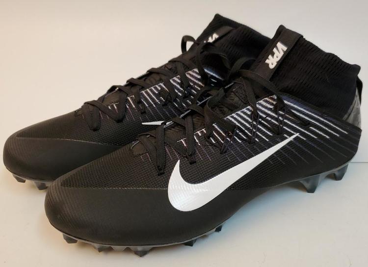 Nike New Vapor FLYWEAVE (US Size 13W