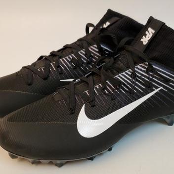 bd81c5890 Nike Vapor Speed Turf Trainer 8 Florida Gators 924775 280 Swamp ...