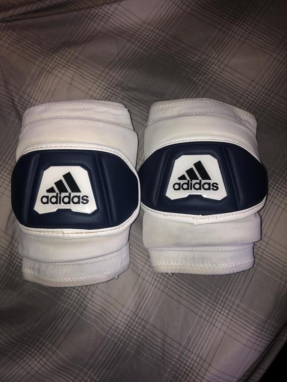 Quinnipiac Hockey Apparel Adidas Quinnipiac Issu...