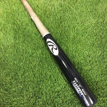 Rawlings Baseball Bats | Buy and Sell on SidelineSwap