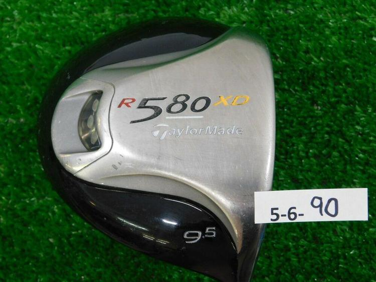 TAYLORMADE R580 WINDOWS 7 DRIVERS DOWNLOAD