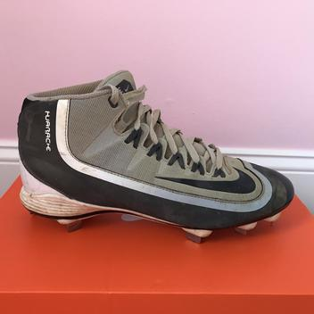 3f7d212d6258c Nike Air Huarache 2K Filth Elite Baseball Footwear