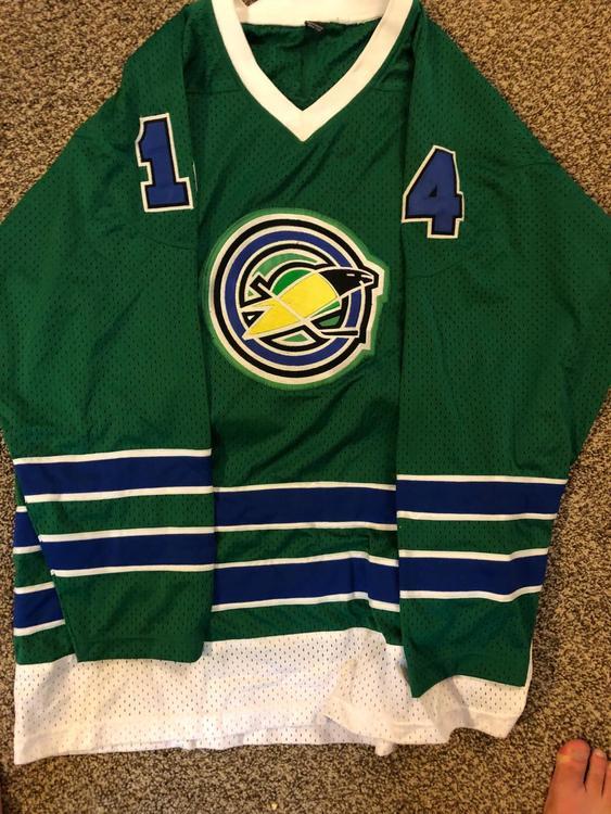 Oakland Seals Oakland Seals Jersey Oakland Jersey Oakland Jersey Seals Seals cbaadfffbcbc|The Writer's Mailbag