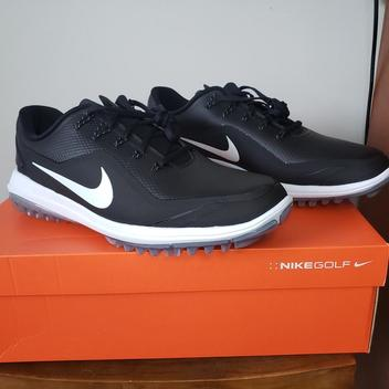 56d1cb005456ad Nike Golf Shoes | Buy and Sell on SidelineSwap