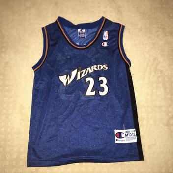 f0e0f5e8a Vintage 90 s Champion Minnesota Timberwolves (XL 48) Retro Wally Szczerbiak   10 Blue Jersey. Related Items. Add to My Feed.  35