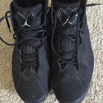 5fa47c82a9af01 Air Jordan 11 Basketball Footwear
