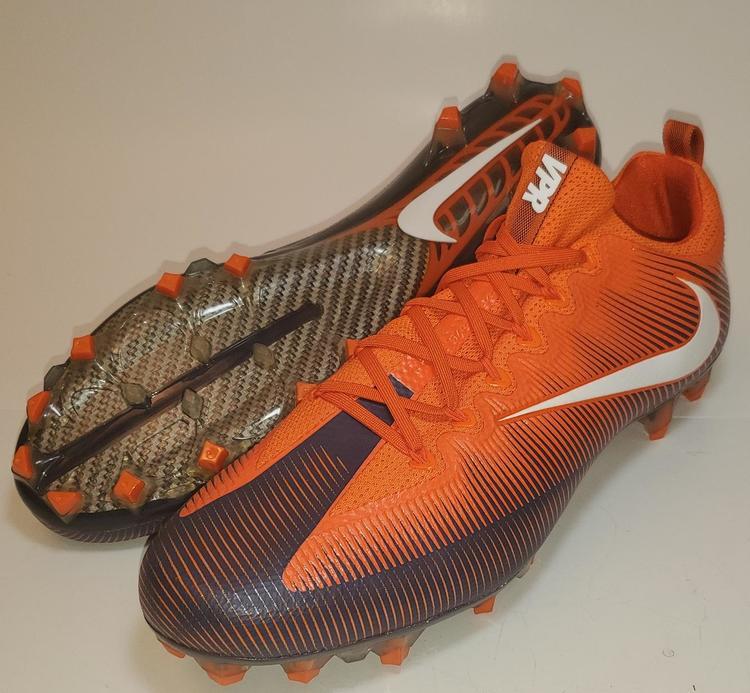 Nike New VPR Orange Blue (US Size 16