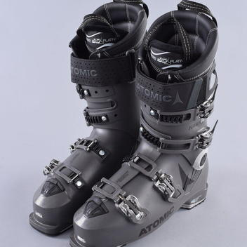 cheap for discount 9f3aa 8dd12 Atomic Hawx Ultra Ski Boots | Buy and Sell on SidelineSwap