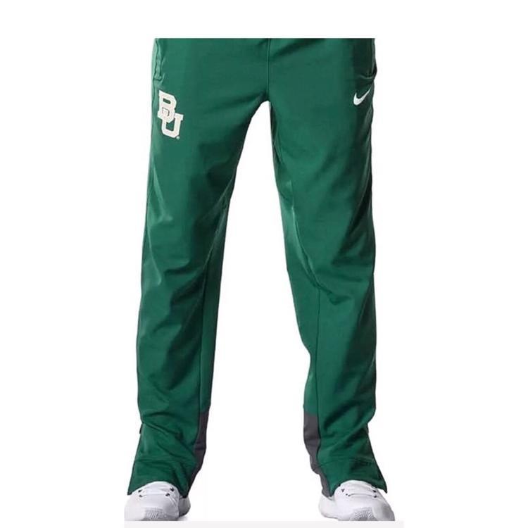 nike pants medium