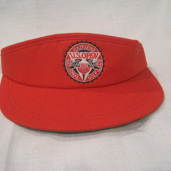 b1e71ea588b88 Golf Hats   Visors