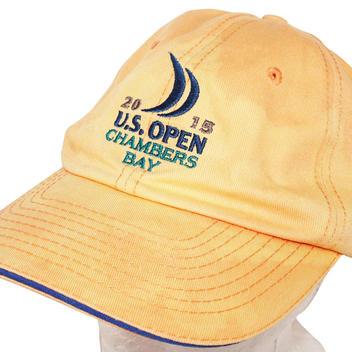 336a06a42b4a0 Golf Hats   Visors