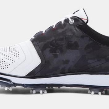 new concept 8539a b4677 Golf Shoes   Buy and Sell on SidelineSwap