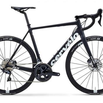 f4c820ad264 Cervelo R3 Disc Ultegra Di2 2019 | Bikes Complete Bikes | SidelineSwap