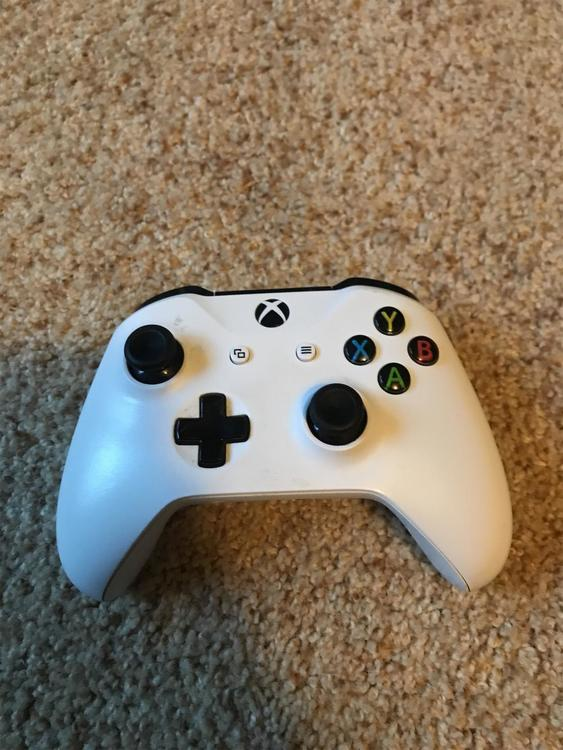 Brand New Xbox One Controller  Never Used