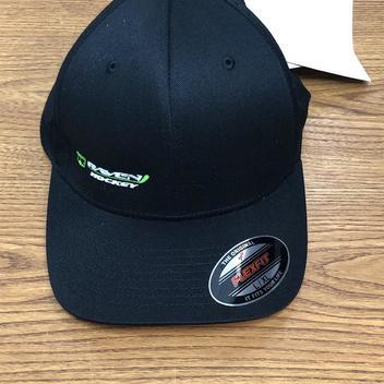 c32ebcdfa Hockey Gear   Buy and Sell on SidelineSwap