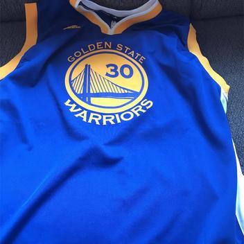 b0e2f38ee6d Nike North Carolina Vince Carter Jersey | SOLD | Basketball Apparel &  Jerseys | SidelineSwap