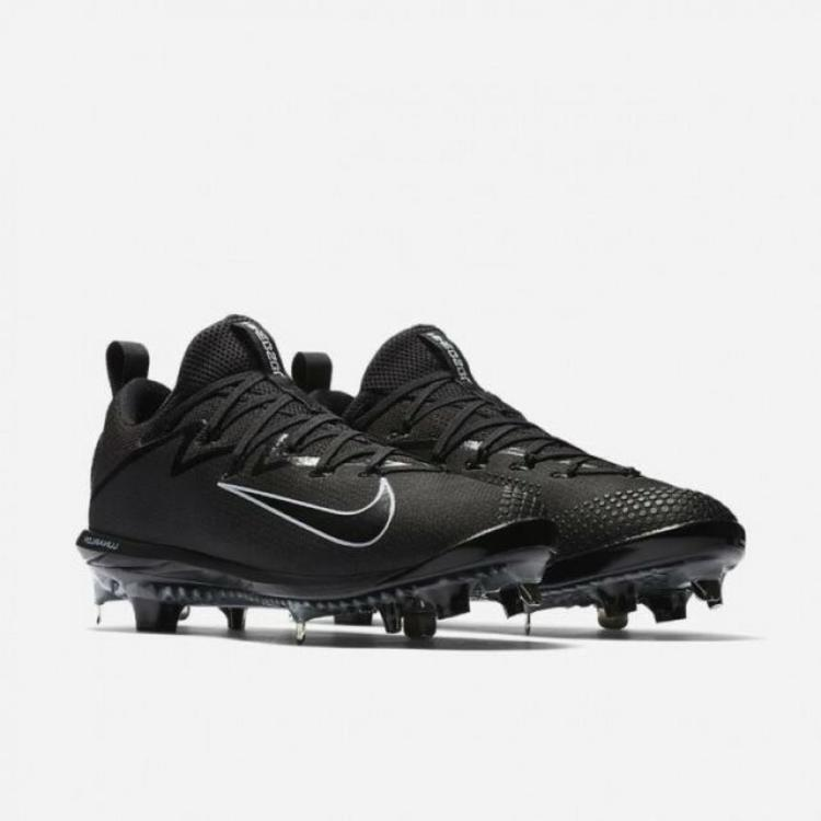 852b926fce48 Nike Lunar Vapor Ultrafly Elite (Size 10.5)   Baseball Footwear ...