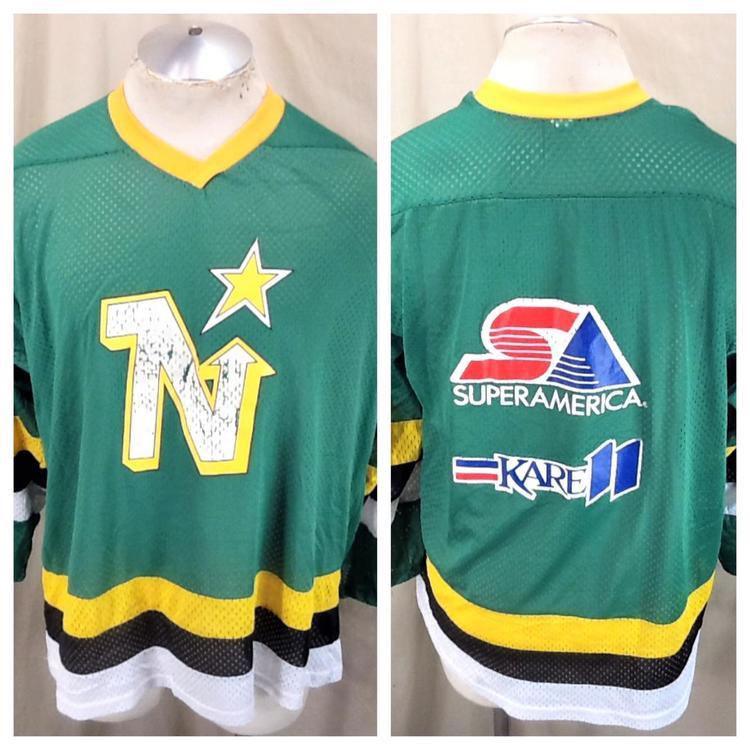 stars jerseys sale