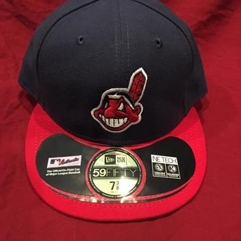 more photos f4c8b 560c7 New Seattle Mariners New Era MLB Authentic Collection 59Fifty,Cap,Hat sz 7  No  Trades . Related Items