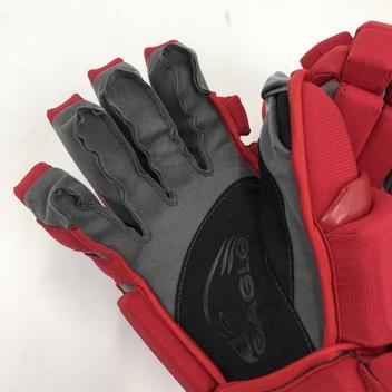 Eagle Brand New Red Talon Pro 90 | 14