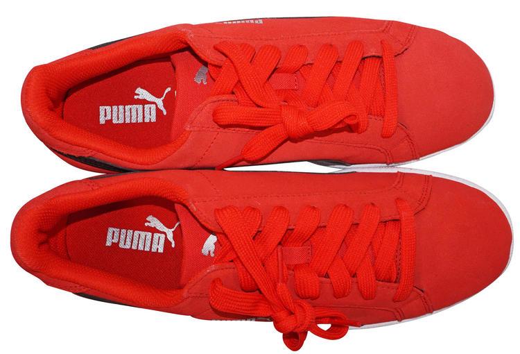 puma 361730