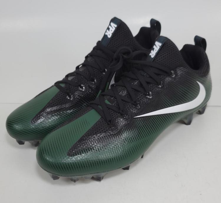VPR Vapor (US Size 13) | Football Cleats