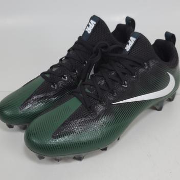 2b2cebc82a Nike Vapor Speed Turf Trainer sz 13 Black White 847100 010 Lightning   SOLD    Football Cleats   SidelineSwap
