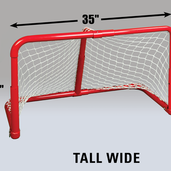 Hockey Nets | Buy and Sell on SidelineSwap