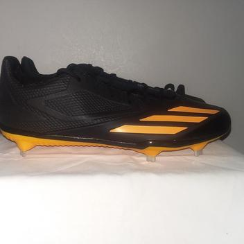 7e25a66b1b08 6 · Adidas AdiZero Afterburner 4 Low Metal B39156 Baseball Cleats · kingike  · $48