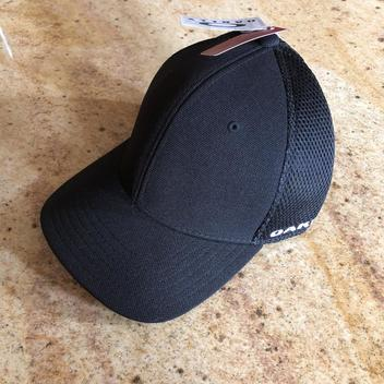 cb5cf6df Golf Hats & Visors | Buy and Sell on SidelineSwap