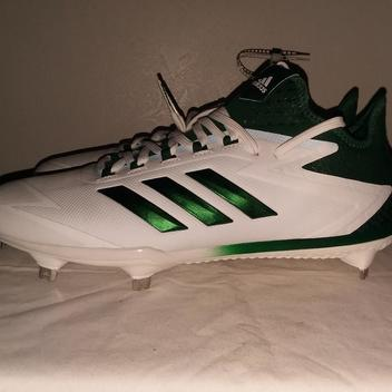 414766cd1660 Adidas Adizero Afterburner Footwear   Buy and Sell on SidelineSwap