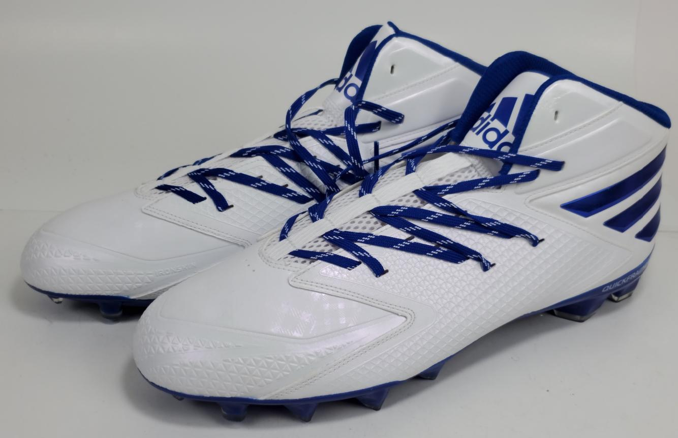 QUICKFRAME (UScSize 16) | Football Cleats