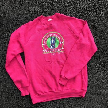 09123d6c3314 Vintage BOSTON College Eagles Champion Reverse Weave Crewneck Sweatshirt