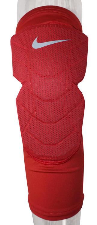 Nike XL PRO COMBAT - PADDED KNEE SLEEVE