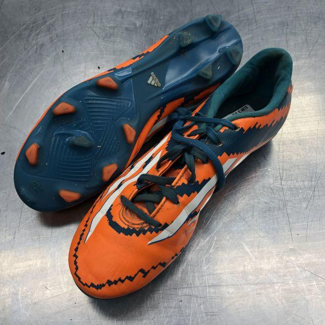 Adidas Messi 15.1 Cleats | Soccer Footwear
