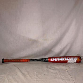 Easton 2015 Mako 28/16 Big Barrel Bat | SOLD | Baseball Bats