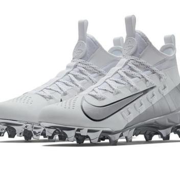 c0c1e4c430516 Nike Alpha Huarache 6 Elite LE - Thompson Edition Cleats Size 10.5 | SOLD |  Lacrosse Footwear | SidelineSwap
