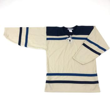 premium selection c0da5 986e9 Adidas JACK HUGHES #86 New Jersey Devils BRAND NEW WITH TAGS ...