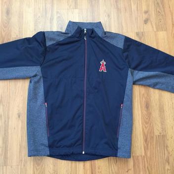 5f0e279a Baseball Jackets & Coats | Buy and Sell on SidelineSwap