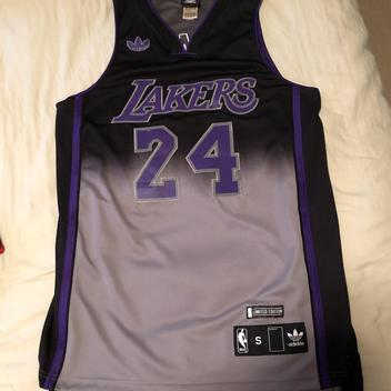 kobe bryant limited edition jersey Off 62% - www.bashhguidelines.org