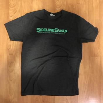 reputable site 76931 c6951 Nike MLB Baltimore Orioles Shirt | SOLD | Apparel Shirts ...