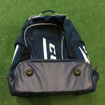 Hockey Bags Buy And Sell On Sidelineswap
