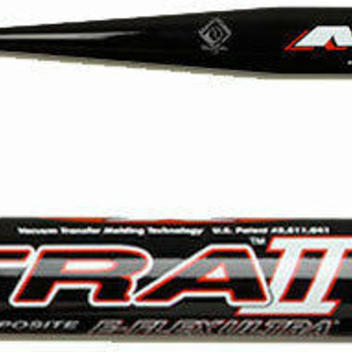 Louisville Slugger FPPX18A933 2018 PXT -9 Fast Pitch Bat 33