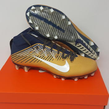 a952cd35 Nike Vapor Untouchable 2 Cleats | Buy and Sell on SidelineSwap