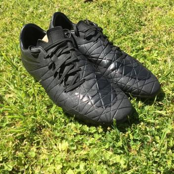 eedf4efe7 Soccer Gear | Buy and Sell on SidelineSwap