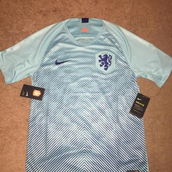 194feb911 Soccer Gear | Buy and Sell on SidelineSwap