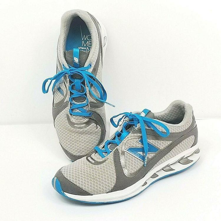 Walking Shoes Womens Size 8 Athletic