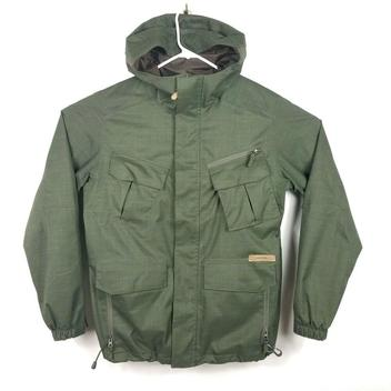 a540efc9a Ski Jackets | Buy and Sell on SidelineSwap